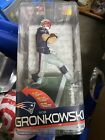 2015 McFarlane NFL 36 Sports Picks Figures 14