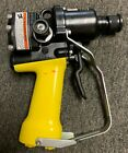 Stanley ID07815 Hydraulic Impact Drill 7 16 with Quick Change Chuck