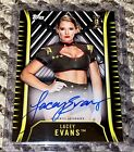 2018 Topps WWE NXT Wrestling Cards 8