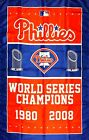 Philadelphia Phillies Collecting and Fan Guide 10