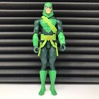 Ultimate Guide to Green Arrow Collectibles 84
