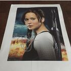 Top 5 Hunger Games Autographs Found on Trading Cards 18