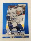 Breaking Down the 2013-14 Panini Prizm Hockey Prizm Parallels and Where to Get Them 18