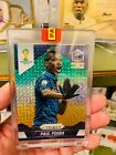 One-of-One 2014 Panini Prizm World Cup El Samba Parallels Guide 3