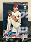 Shohei Ohtani Rookie Cards Checklist and Gallery 109