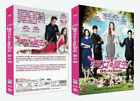 Birth of a Beauty Drama DVD with Good English Subtitle