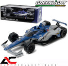 GREENLIGHT 11099 118 2020 3 DALE EARNHARDT JR NATIONWIDE INDYCAR