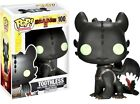 Ultimate Funko Pop How to Train Your Dragon Figures Checklist and Gallery 23
