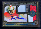 2015 Topps Football Oversized Red Set 5x7 Cards 15