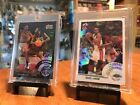 2014 Basketball Hall of Fame Rookie Card Collecting Guide 20