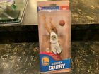 2015 McFarlane Golden State Warriors Champions NBA Sports Picks Figures 22