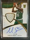 2014-15 Panini Immaculate Collection Basketball Cards 5