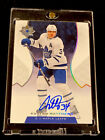 2019-20 Ultimate Collection Hockey Cards 30