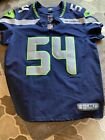 Ultimate Seattle Seahawks Collector and Super Fan Gift Guide 49