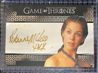 2019 Rittenhouse Game of Thrones Inflexions Trading Cards 20