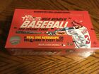 2016 Topps Heritage High Number Baseball Factory Sealed Unopened Hobby Box