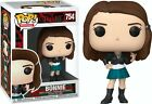 Funko Pop The Craft Figures 8