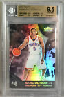 Russell Westbrook Cards, Rookie Cards and Autographed Memorabilia Guide 48