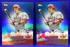 2013 Topps Baseball Spring Fever Checklist and Guide 22