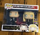 Ultimate Funko Pop Twin Peaks Figures Gallery and Checklist 22