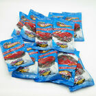 Hot Wheels Mystery Models Series 2 Lot of 11 Blind Bags 2012 New Free Shipping