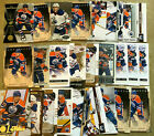 Ryan Nugent-Hopkins Rookie Cards and Autograph Memorabilia Guide 8