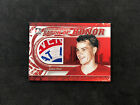 2012-13 In the Game Motown Madness Hockey Cards 43