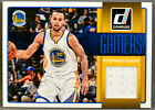 2015 NBA Finals Collecting Guide - Cleveland Cavaliers vs. Golden State Warriors 9