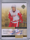 Behold! Every 2011-12 Upper Deck Ultimate Collection Hockey Rookie Card 101