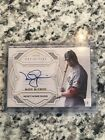 MARK McGWIRE 2020 TOPPS DEFINITIVE COLLECTION AUTO AUTOGRAPH CARD #6 10!