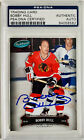 Bobby Hull Cards, Rookie Cards and Autographed Memorabilia Guide 43