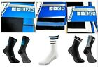 Sets of Giant Cycling Socks Sizes S M L NWT Elevate Race Day Team Mens Bike