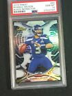 2014 Topps Finest Football Cards 44