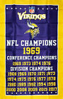 Minnesota Vikings Collecting and Fan Guide 12