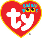 Ty Beanie Boos Brand New Take Your Pick