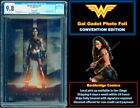 Ultimate Guide to Wonder Woman Collectibles 18