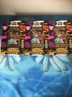 2020-21 Topps UEFA Champions League Match Attax Cards 26