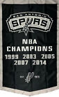San Antonio Spurs Collecting and Fan Guide 19