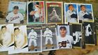 Harmon Killebrew Baseball Cards, Rookie Card and Autographed Memorabilia Guide 17