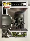 Ultimate Funko Pop Alien Figures Checklist and Gallery 38