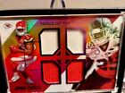 2014 Panini Absolute Football Cards 21