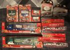 Dale Earnhardt Jr 164 And 187 NASCAR Collection
