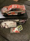 ERIK JONES 2018 DAYTONA FIRST WIN RACED VERSION 20 TOYOTA 1 24 ACTION DIECAST