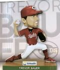 Complete 2012 MLB Bobblehead Giveaway Schedule and Guide 9