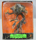 Lemax Spooky Town Skeleton's Swing Tree With Box - #03817 - Halloween Village