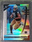 Notre Dame, Upper Deck Sign Multi-Year Exclusive Trading Card Deal 18