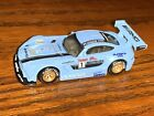 Hot Wheels Custom Mercedes AMG GT 3 1 64 W Real Rider rubber tires Loose