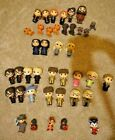 2017 Funko Harry Potter Mystery Minis Series 2 11