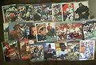 Mike Singletary Cards, Rookie Cards and Autographed Memorabilia Guide 20
