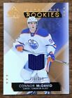 2015-16 Upper Deck Biography of a Season Hockey Cards 20